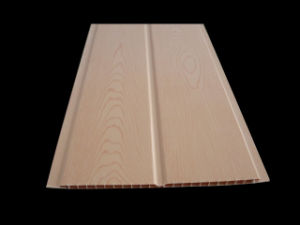 Af-25 Lamination PVC Ceiling pictures & photos