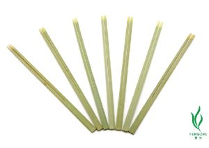 Bamboo Golf Skewer (BSW-007)