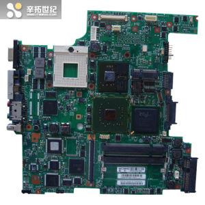 IBM T60 ATI X1300 DRIVER (2019)