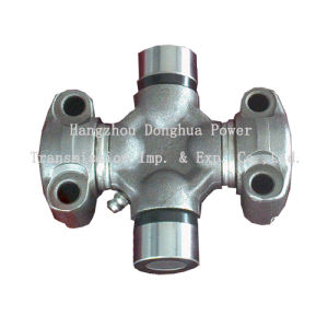 DIN Standard Universal Joint of Auto Parts 5-330X pictures & photos