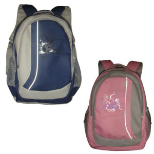 Child School Bag, Children Backpack, Kids Sport Bag pictures & photos
