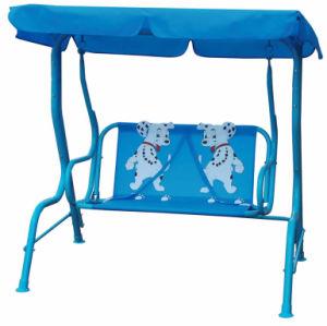 Children Swing Chair, Kids Garden Swing Chair