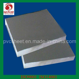 PVC Brick Pallet Sheet Manufacture with Long Service Time