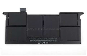 "7.3 V Battery for Apple MacBook Air 11"" A1406 A1370 pictures & photos"