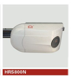 Garage Door Motor  (HRS800N) pictures & photos