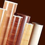 PVC Decorative Film
