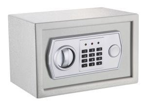 Residential Safe pictures & photos
