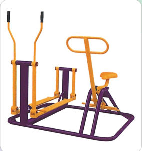 Fitness Equipment (HPD2406) pictures & photos
