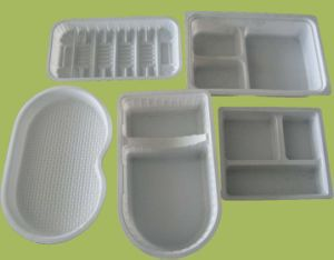 Tray for Medical Use pictures & photos