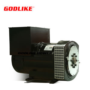 5-1000kw Single Bearing Brushless AC Generator/Copy Stamford/Chinese Brand/Ce Approved pictures & photos