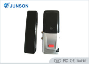 New Production - 433MHz Wireless Smart Lock System