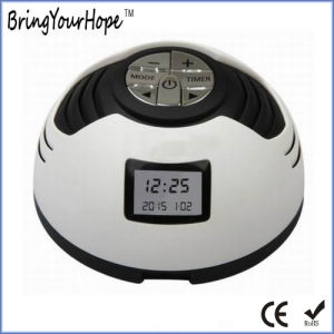 White Noise Sleep Apparatus Speaker with Timer (XH-PS-008) pictures & photos