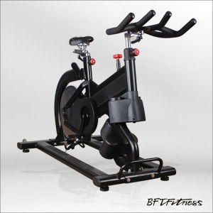 Schwinn Gym Spin Bike/Cycling Bike/Swing Spinning Bike From China (BSE04) pictures & photos