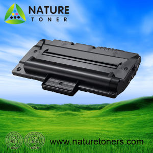 Black Toner Cartridge for Samsung SCX-4200 pictures & photos