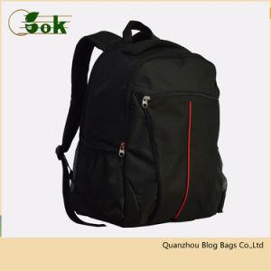 China Fashion Black Large Big Boys High School Backpack for 8th ... bce29cb3992a