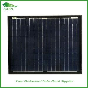 400watt Solar Panel Dimensions