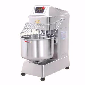 2-Speed Spiral Dough Mixer HS30 pictures & photos