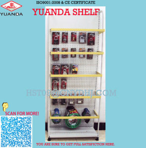 Wholesale Hardware Display Stand