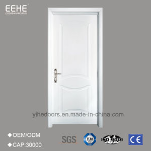 Cheap Price Wooden Door Designs Of House In India/Srilanka