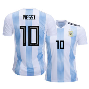 China Argentina Jersey 002b7c83e
