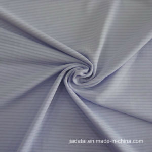 5de497564038e China 90 Nylon 10 Spandex Fabric, 90 Nylon 10 Spandex Fabric Manufacturers,  Suppliers, Price | Made-in-China.com