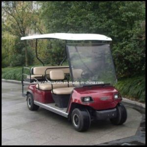 China Plastic Golf, Plastic Golf Wholesale, Manufacturers