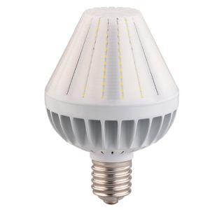Ce ETL SMD LED Lights Cone E40 60W