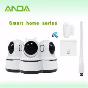 Wholesale Pc Camera