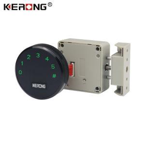 China Mailbox Lock, Mailbox Lock Wholesale, Manufacturers