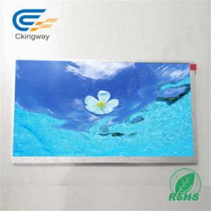"Newest Best Selling 8.0""Ckingway Display Outdoor Color LCD Modules pictures & photos"