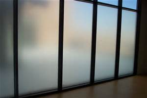 Sinoy High Quality Frosted Glass with Competitive Price pictures & photos