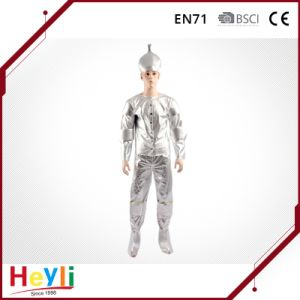 New Arrival Hot Men Tinker Cosplay Costumes for Party