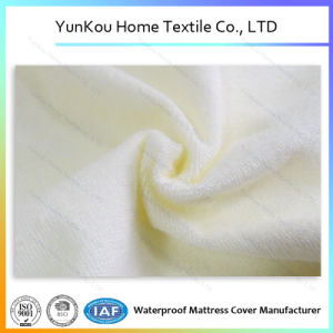 Quality Chinese Premium Waterproof Mattress Cover Manufacturer pictures & photos