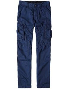 Men′s Casual Cargo Pants pictures & photos