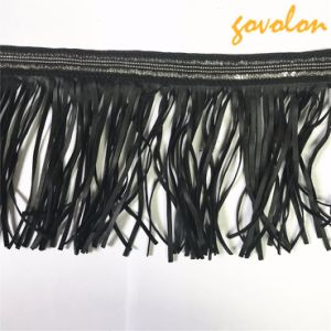 2017 Fashion Tassel Trim for Garments pictures & photos