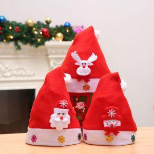 918f01d03cd China Santa Hat