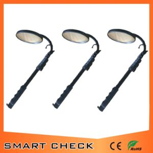 Hot Sell Convex Mirror Under Car Search Mirror Under Vehicle Inspection Mirror pictures & photos