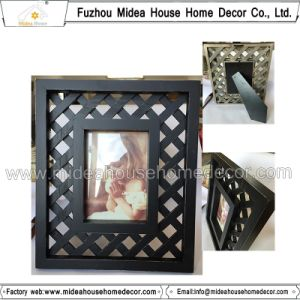 Solid Wood Creative Picture Frames
