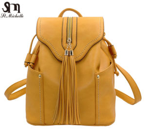 Fashionable Designer Handbags Backpack Bags Women Backpack on Sale pictures & photos