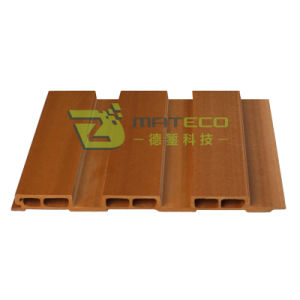 Healthy Engineering Wallboard for Building with SGS (Wallboard-204X16)
