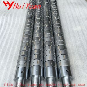 Differential Air Shaft for Slitting Machine with High Precision pictures & photos