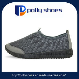 Alibaba China No Brand Sport Shoes pictures & photos