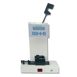 China Izod Impact Tester, Izod Impact Tester Manufacturers