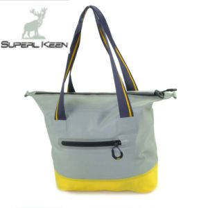 Outdoor Waterproof Sling Bag with Handle Straps pictures & photos