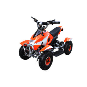 Mini Electric Bicycle /Quad Bike / Vehicle/ATV with Ce (SZE1000A-1)