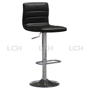 Unique Design Bar Furniture High Bar Chair