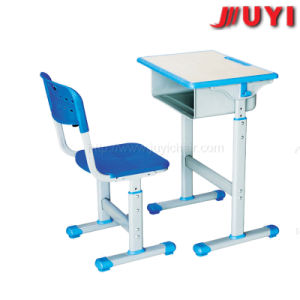 Jy-S105 Raw Material Bright Colored for Shcool Seats Kids Chair pictures & photos