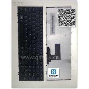 New and Original Keyboard for Sony Eh Us pictures & photos
