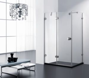 China tempered glass hinge door shower roomshower door hinge tempered glass hinge door shower roomshower door hingebathroom showershower cabin planetlyrics Images