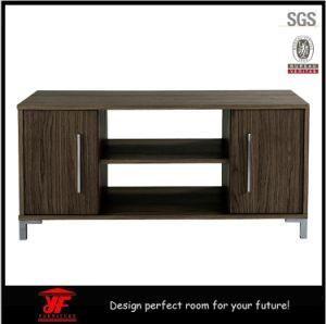 Model Wooden Tv Furniture Cabinet